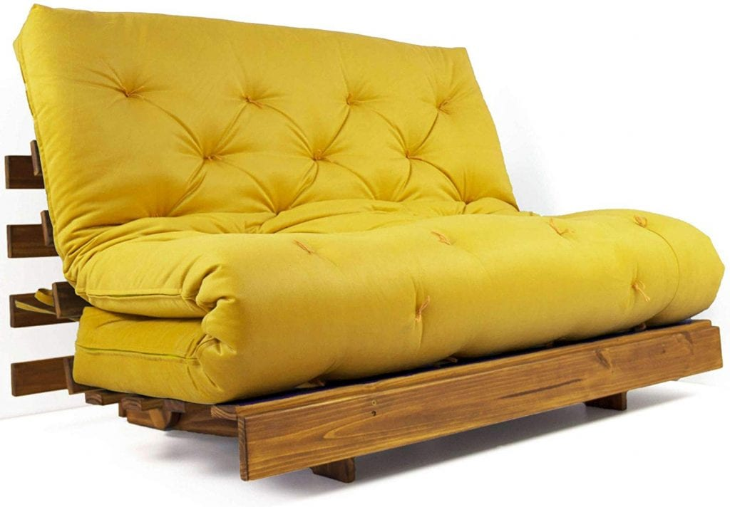 sofa-de-madeira-varanda