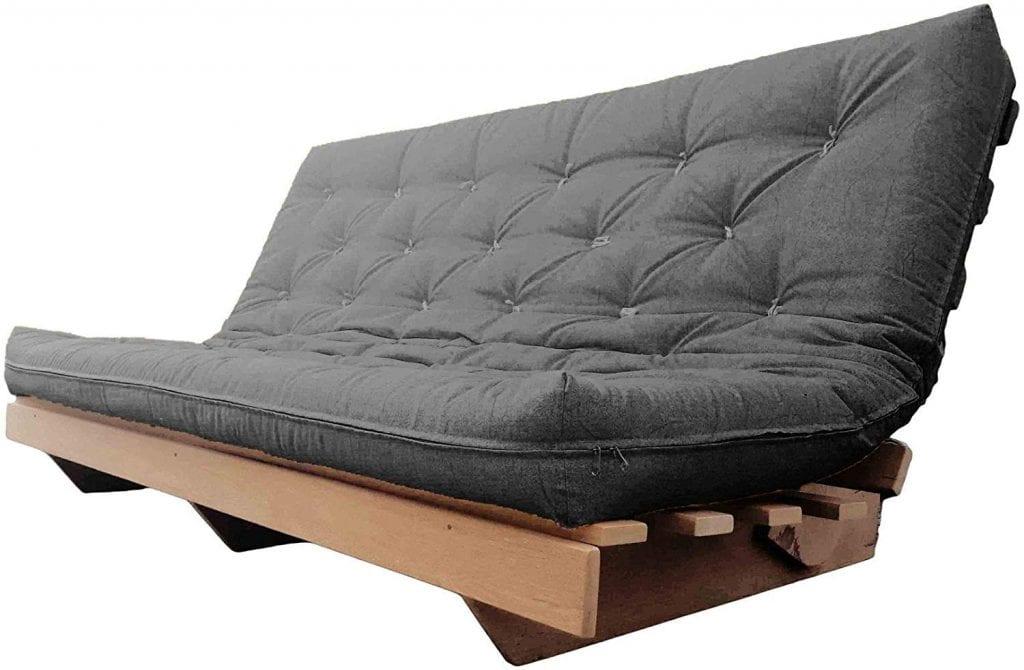sofa-de-madeira-futon
