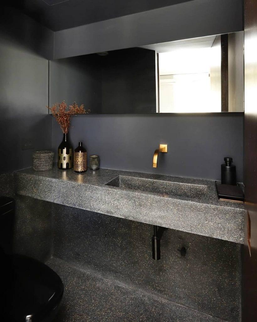 granilite-banheiro