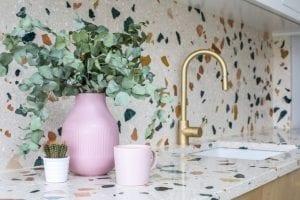 granilite-colorido-bancada-cozinha[