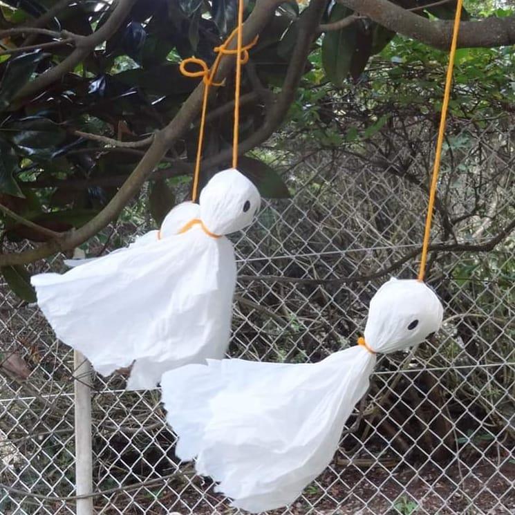 ideias-diy-simples-halloween[1]