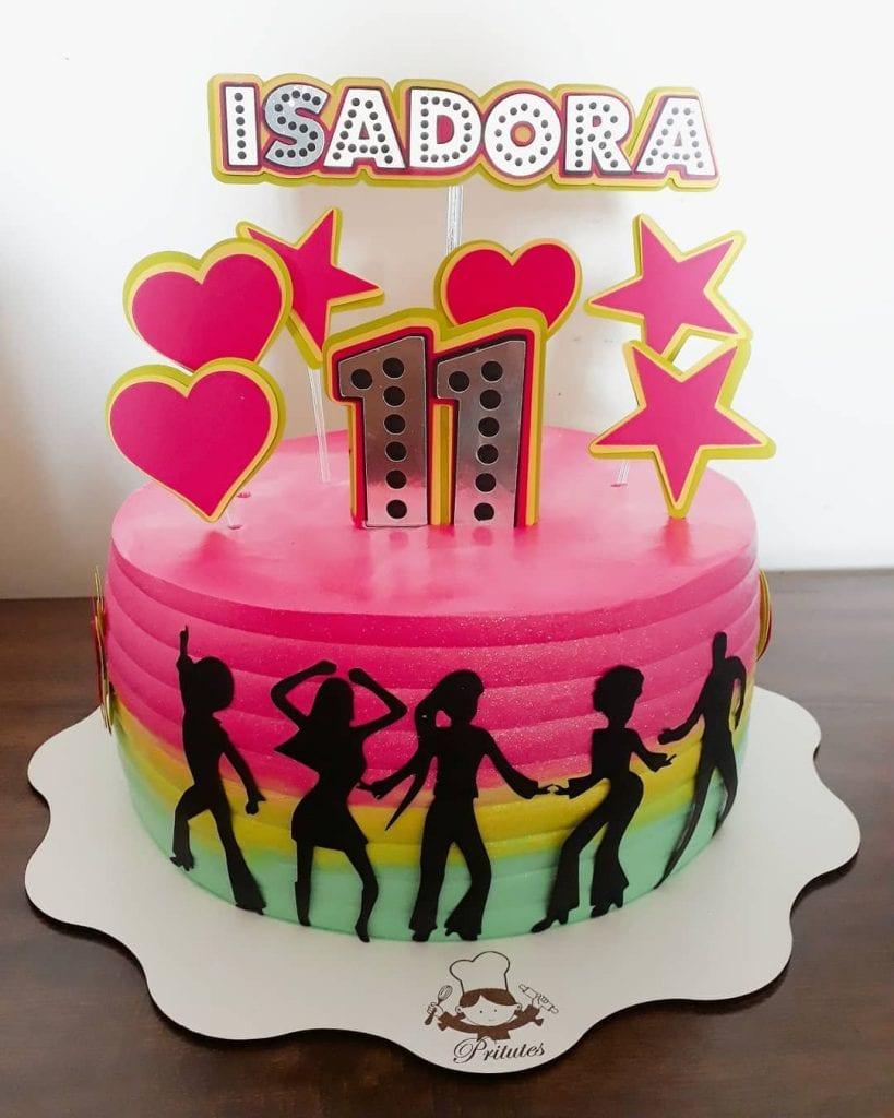 festa-neon-bolo
