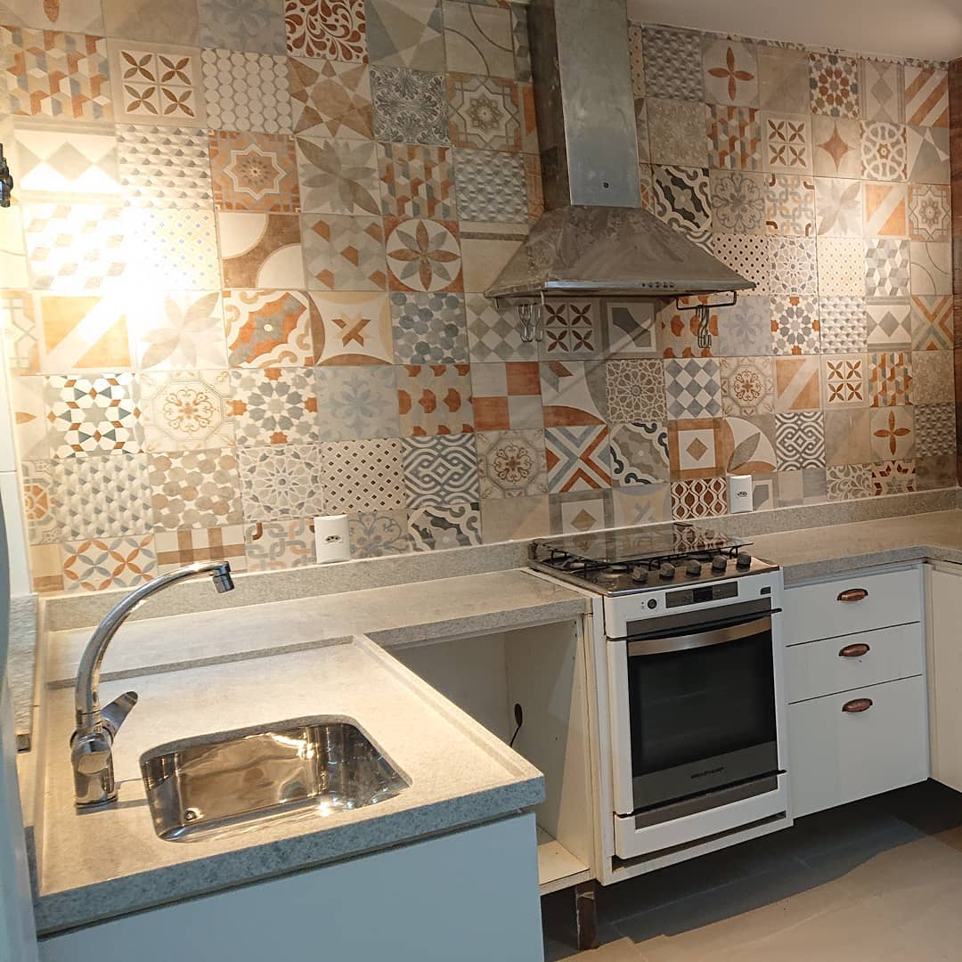 granito branco itaúnas cozinha