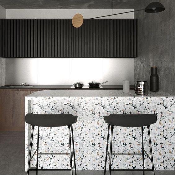 granilite-bancada-cozinha