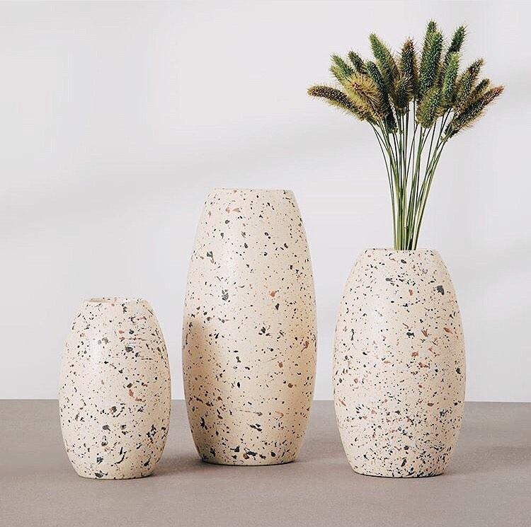 granilite-decoracao