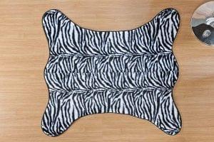 tapete-zebra