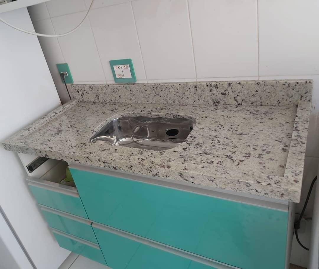 granito-branco-dallas-cozinha