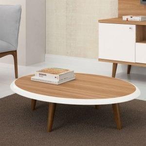 Mesa-de-Centro-Oval-madeira