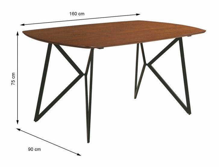 mesa-jantar-de-madeira-pequena