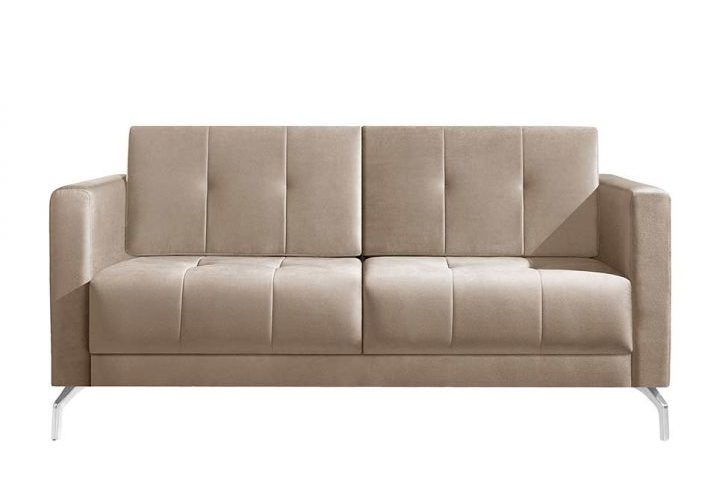 sofa-pequeno-moderno