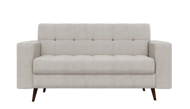 sofa-pequeno-2-lugares