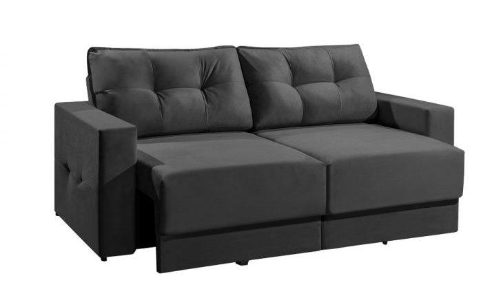 sofa-pequeno-3-lugares