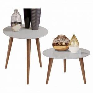 conjunto-mesas-redondas