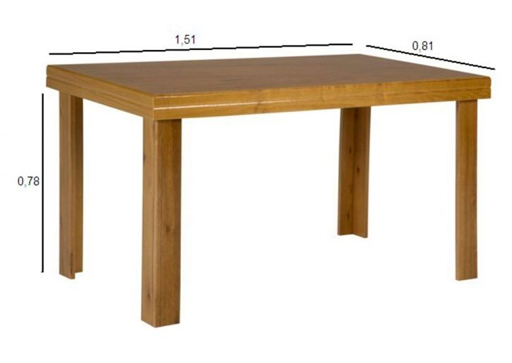 mesa-jantar-de-madeira-rustica