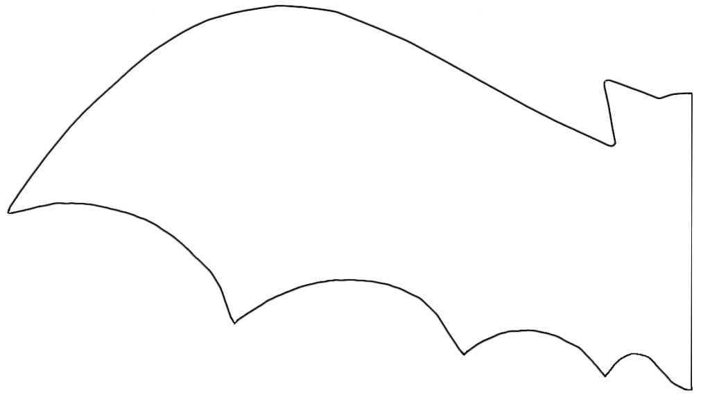 molde-morcego-papel-halloween