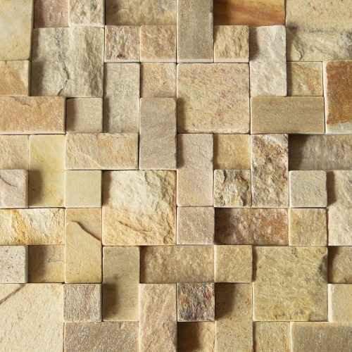 pedra-sao-tome-mosaico