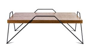 mesa-de-centro-em-aco-e-cimento