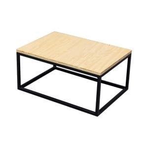 mesa-de-centro-madeira