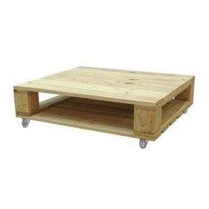mesa-de-centro-pallet