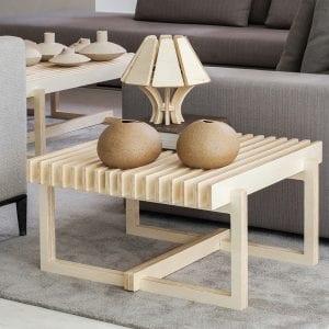 mesa-de-centro-quadrada-natural