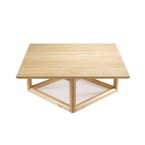mesa-de-centro-quadrada