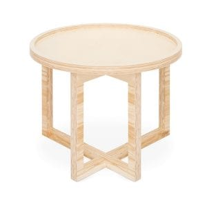 mesa-de-centro-redonda-natural
