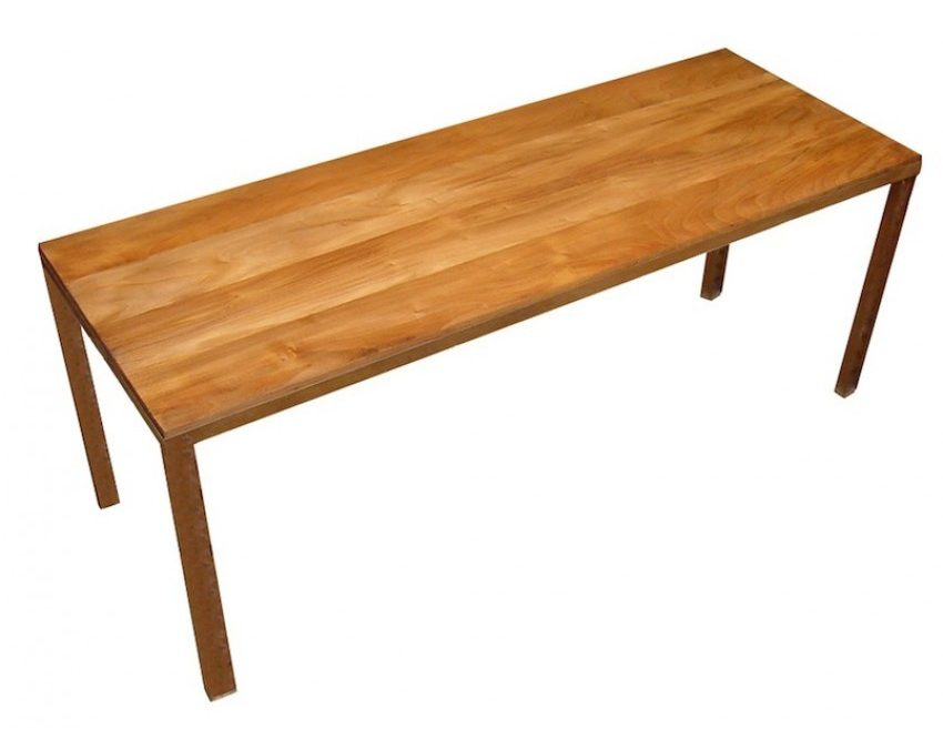 mesa-jantar-de-madeira