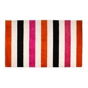 tapete-colorido-retro