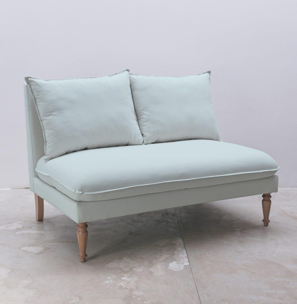 sofa-pequeno-sem-braco