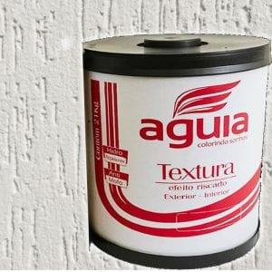 textura-grafiato-rustica