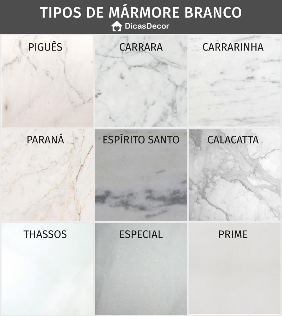tipos-marmore-branco