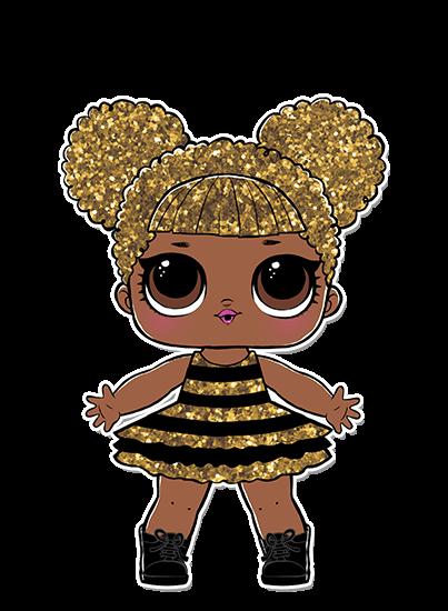 queen-bee-lol-surprise