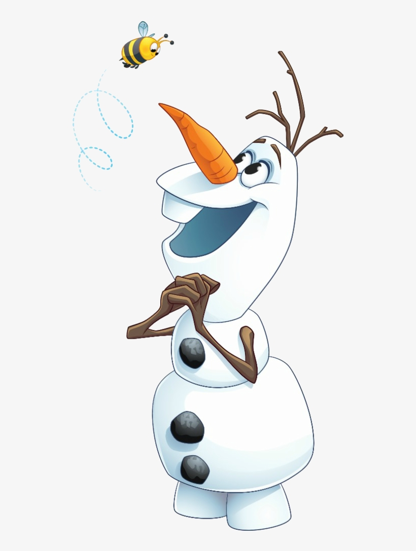 olaf-disney-olaf-frozen-fever