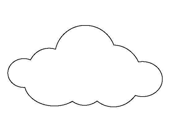 molde-nuvem-papel