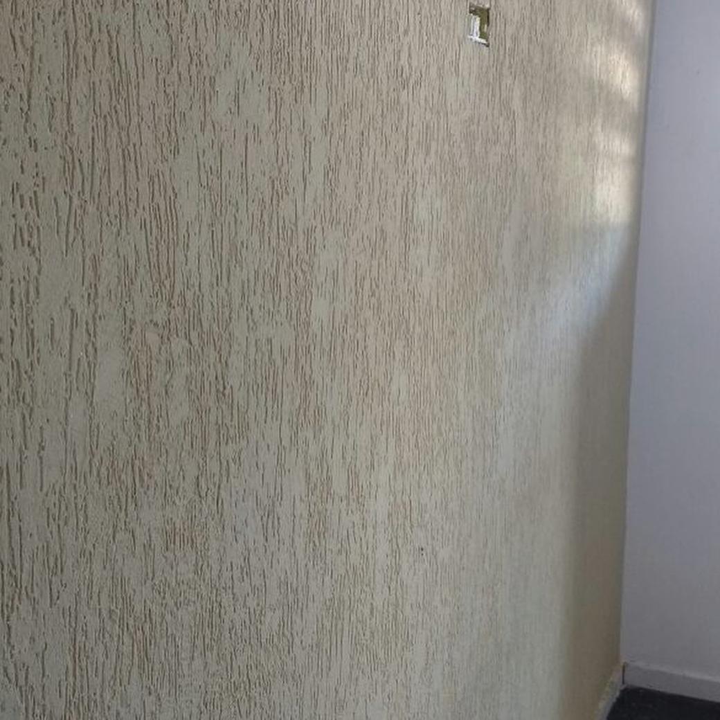 grafiato-parede