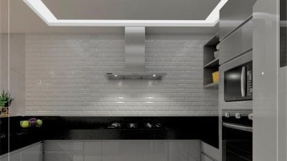 foto-cozinha-coifa-parede
