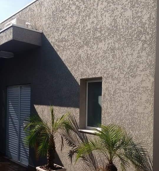 grafiato-fachada-casa