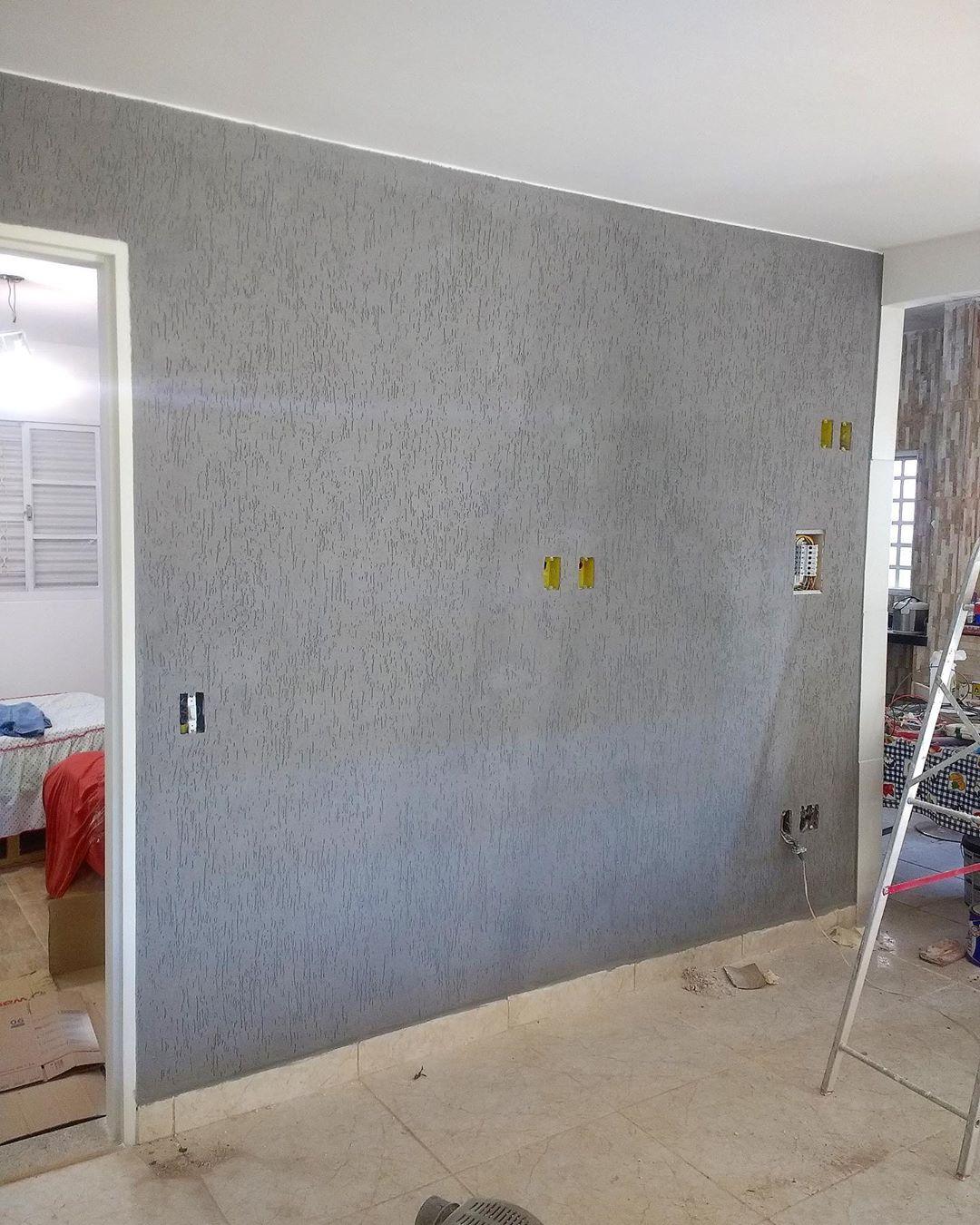 grafiato-parede[