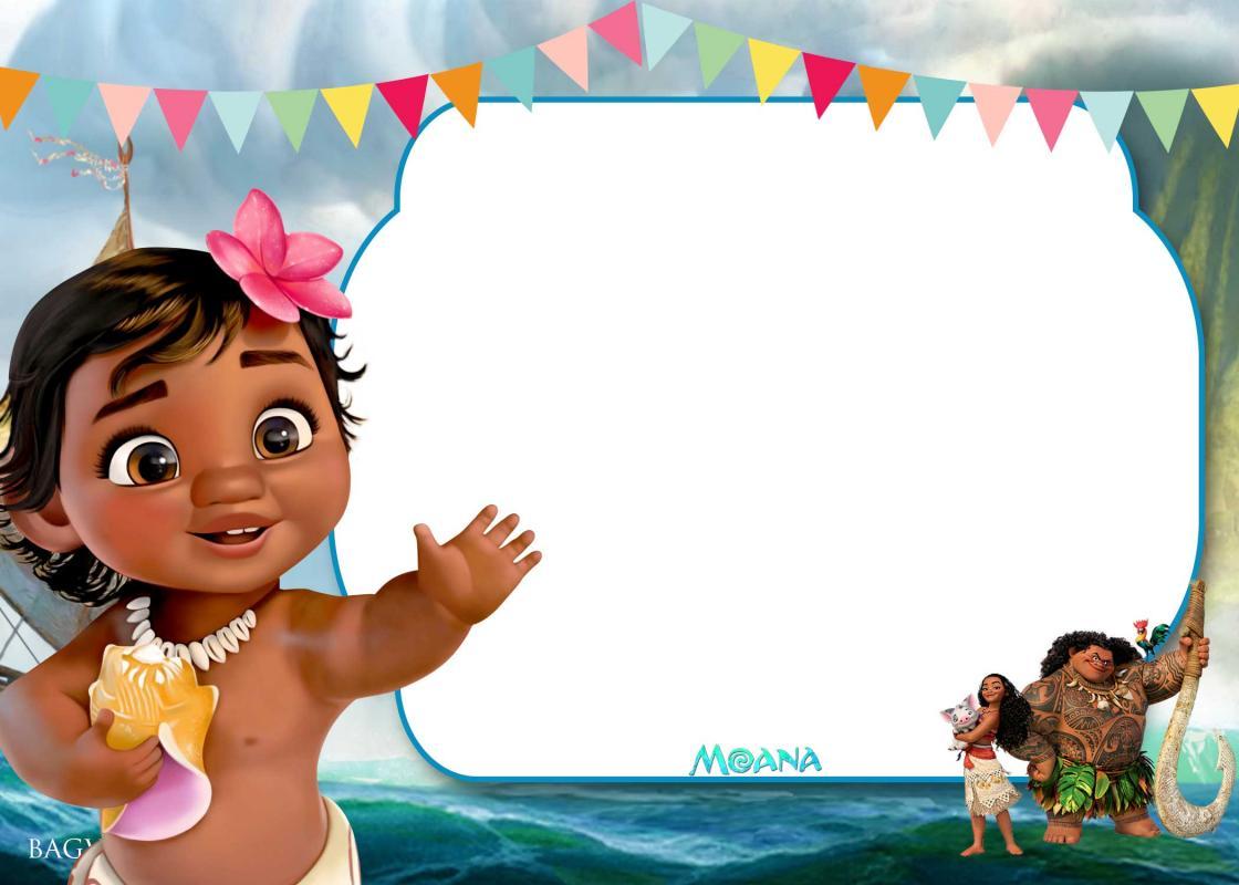 convite-moana-baby-imprimir-digital