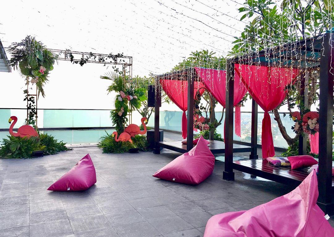 festa-tropical-piscina