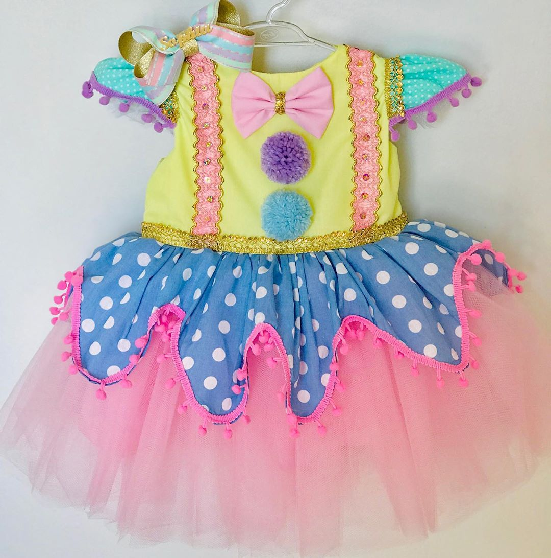 roupa-festa-circo-menina