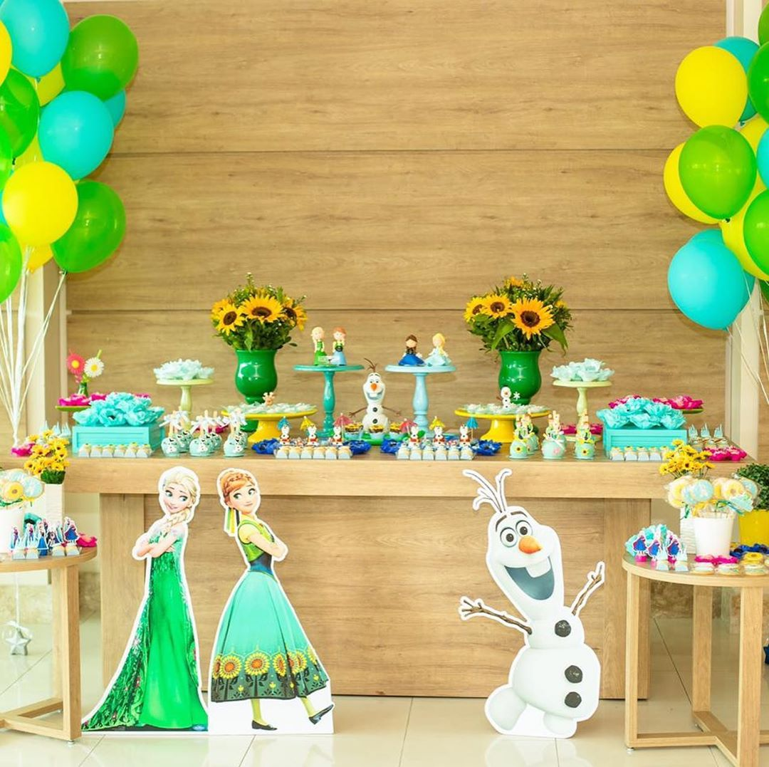festa-frozen-fever