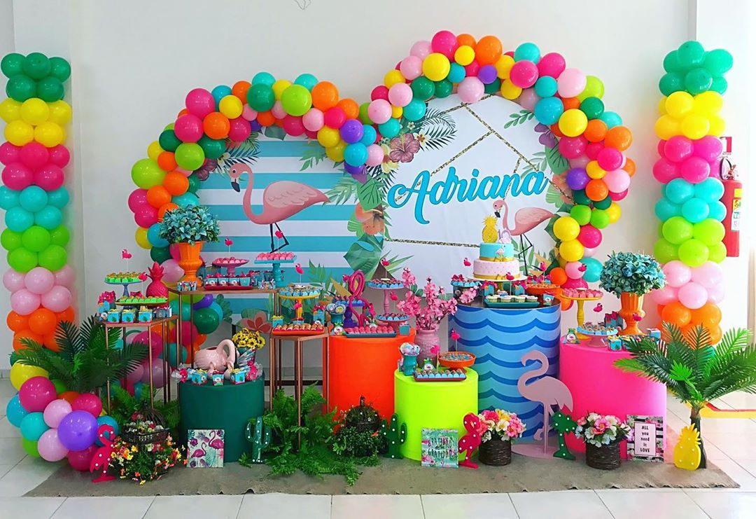 festa-tropical-cores