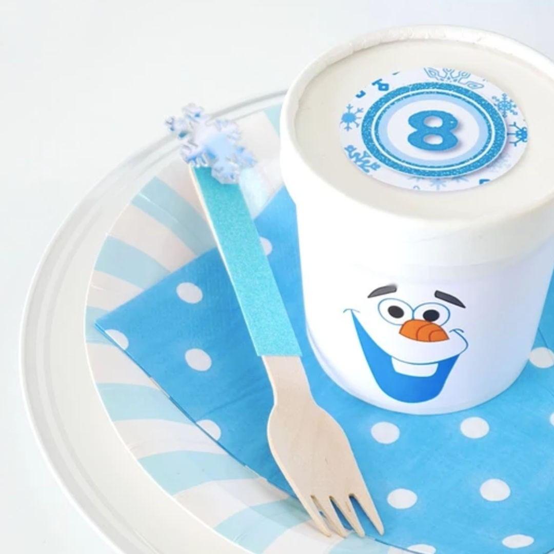 festa-frozen-simples-diy
