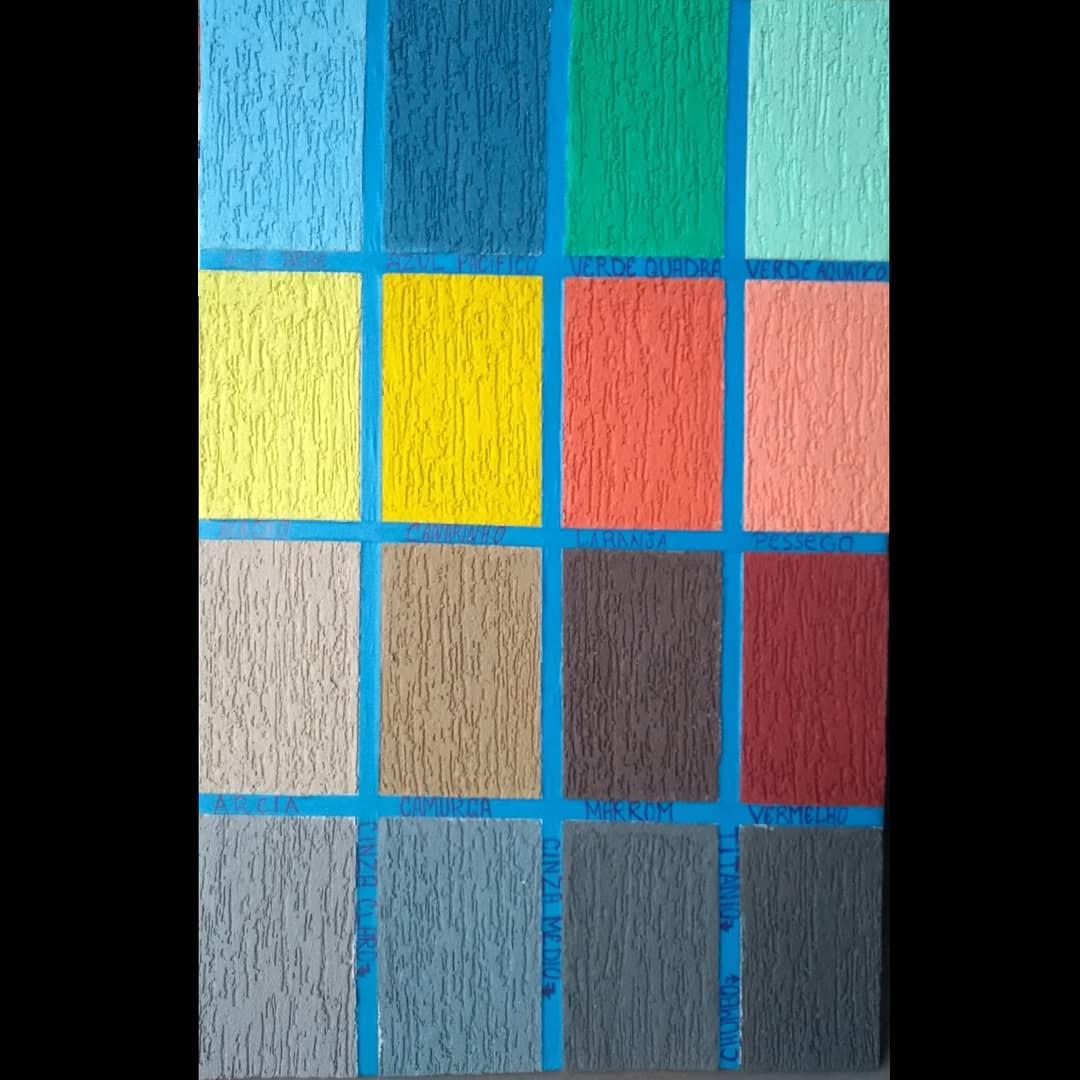 grafiato-cores