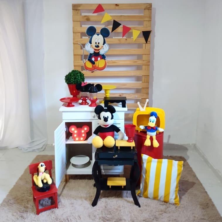 mini-festa-mickey-simples