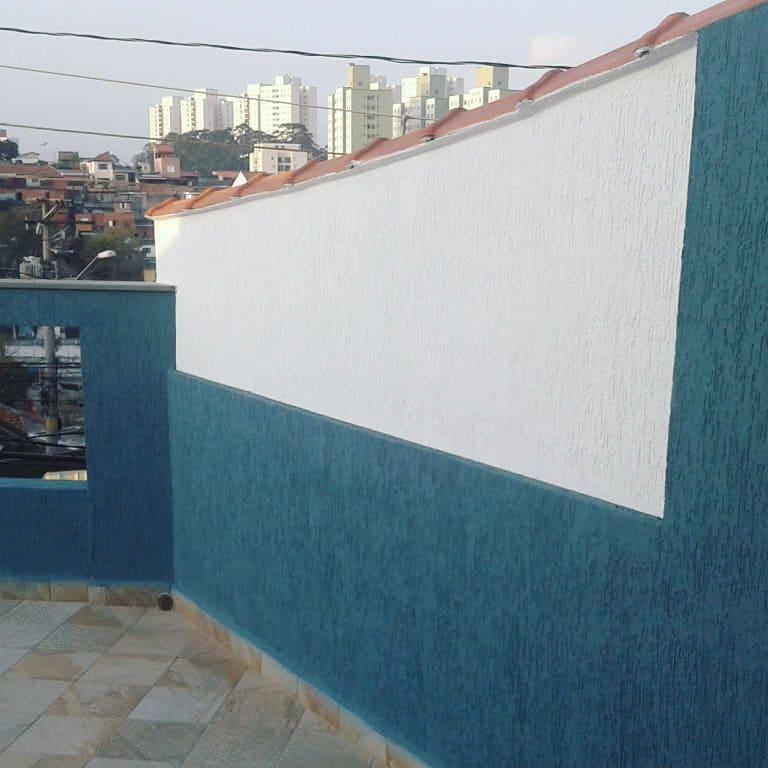grafiato-parede-externa