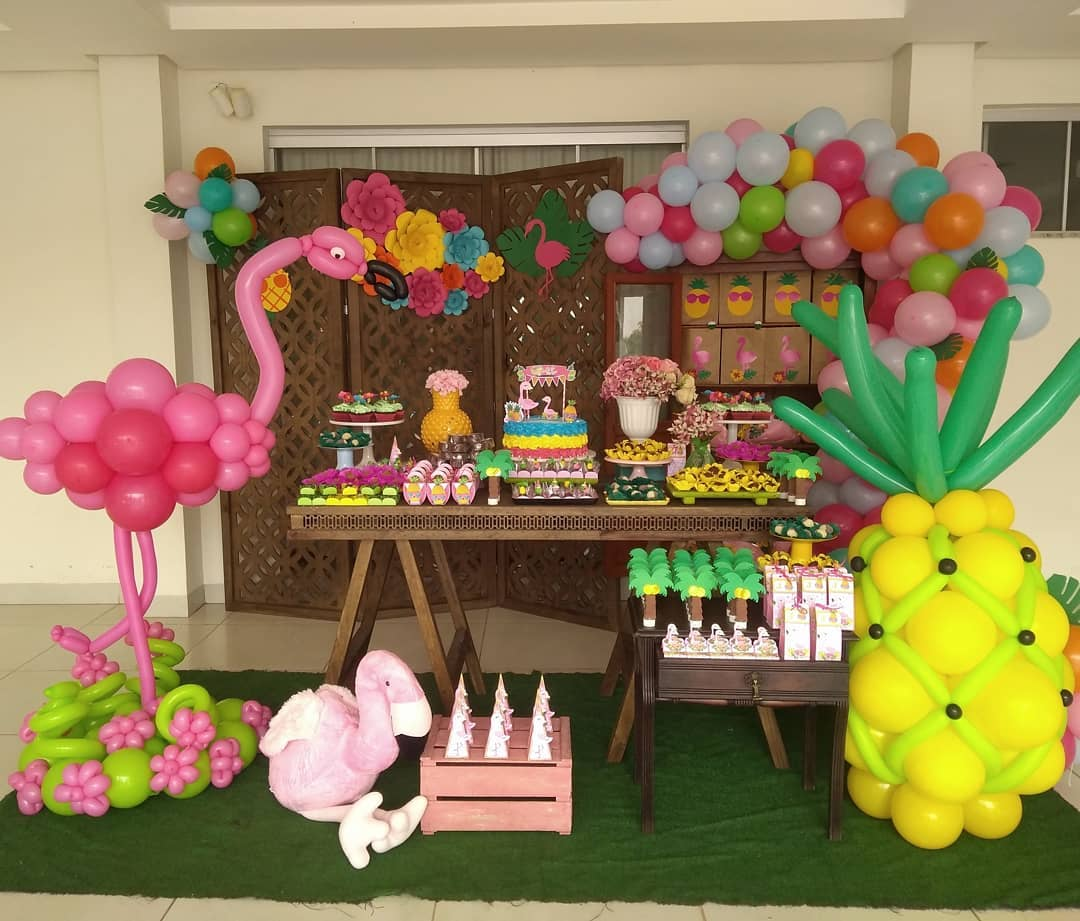 festa-tropical-decoracao