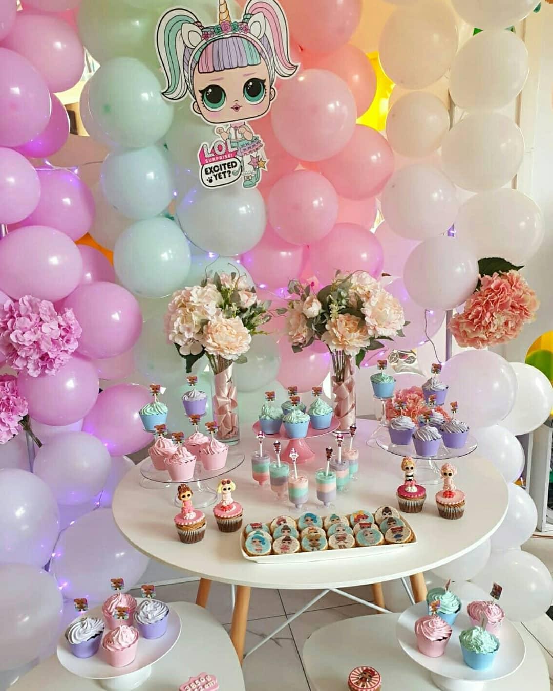festa-lol-surprise-simples