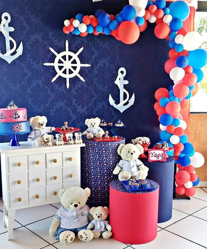 decoracao-cha-de-bebe-menino-marinheiro